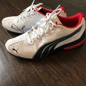 Puma Tazon 5 Running Shoes